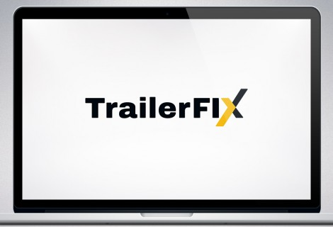 TrailerFix logo