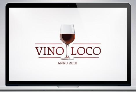 Vinoloco logo